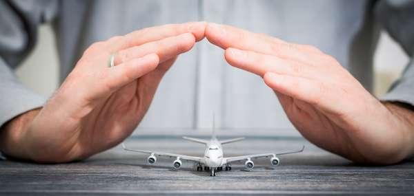 Différentes garanties des assurances voyage