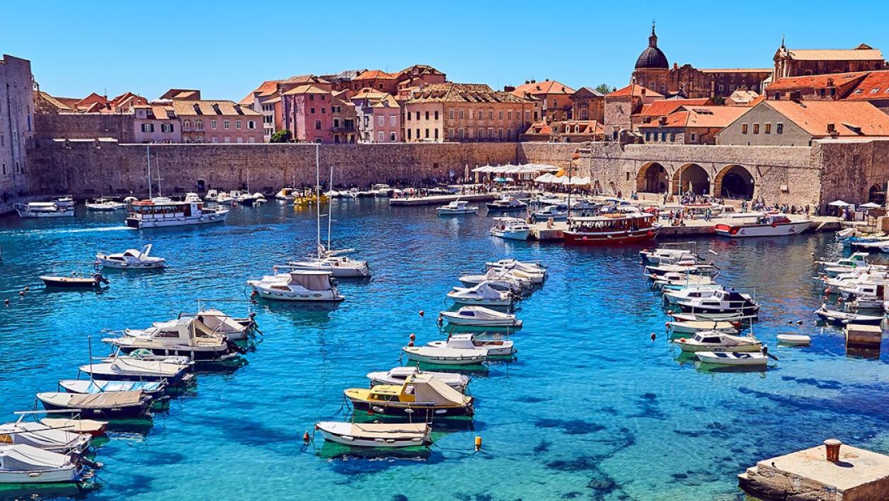 4 destinations de vacances à ne pas rater